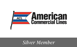 Silver - American Commercial Lines