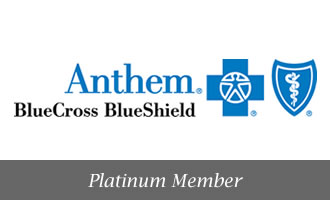 Platinum - Anthem