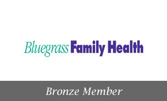 Bronze - Bluegrass Family Health