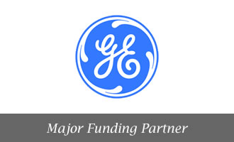 Major Partner - GE