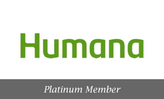 Platinum - Humana
