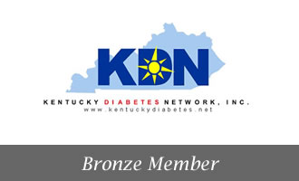 Bronze - Kentucky Diabetes Network