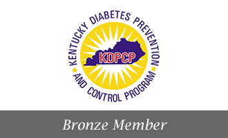 Bronze - Kentucky Diabetes Prevention