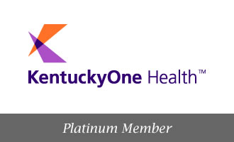 Platinum - Kentucky One Health