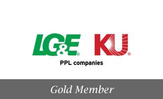 Gold - LG&E