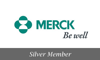 Silver - Merck