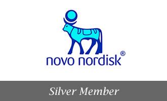 Silver - Novo