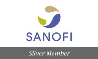 Silver - Sanofi