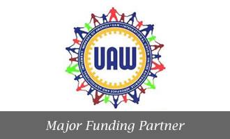 Major Partner - UAW