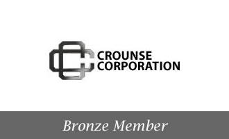 Bronze - Crounse