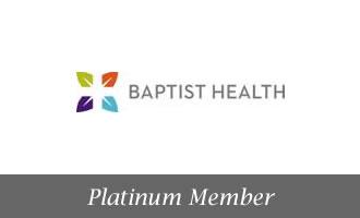 Platinum - Baptist Health