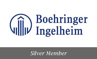 Silver - Boehringer