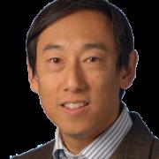 Gil Liu, MD