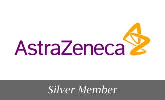 Silver - AstraZeneca