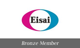 Bronze - Eisai