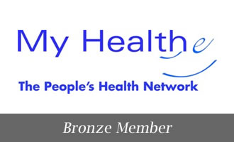 Bronze - My Health E