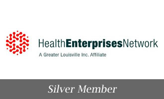 Silver - Health Enterprise Network