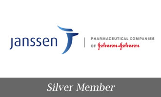 Silver - Janssen