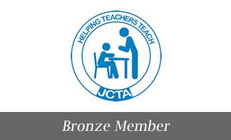 Bronze - JCTA