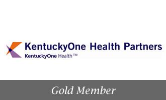 Gold - Kentucky One Health Partners
