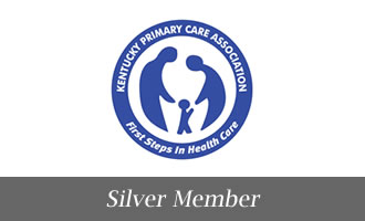 Silver - Kentucky Primary Care
