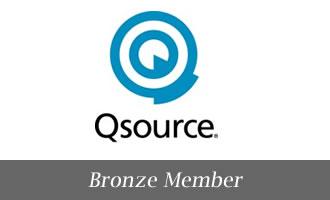 Bronze - QSource