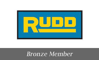 Bronze - Rudd