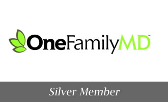 Silver - One Family MD