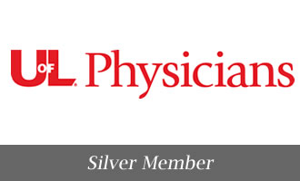 Silver - UL Physicians