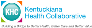Kentuckian Health Collaborative