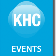 khc-post-featured-image-blue-250-event
