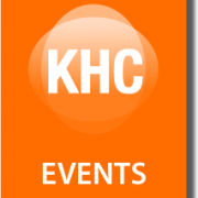 khc-post-featured-image-orange-250-event