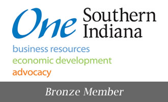 Bronze - One Indiana
