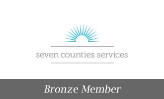 Bronze - Seven Counties