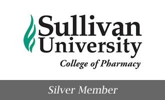 Silver - Sullivan University