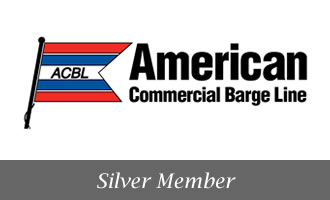 Silver - American Commercial Barge Lines