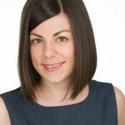 Emily Beauregard, MPH