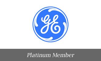 Platinum Member - GE