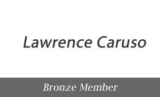 Bronze - Caruso