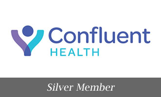 Silver - Confluent