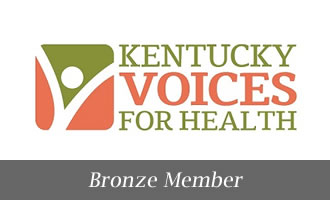 Bronze - Kentucky Voices