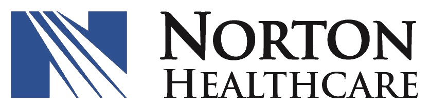 Norton Healthcare EXHIBITOR transparent