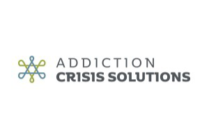Addiction Crisis Solutions
