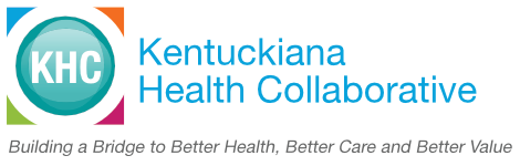 Kentuckiana Health Collaborative