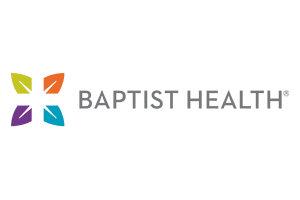 logo 2017 baptist health jpg