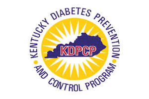 Kentucky Diabetes Prevention and Control Program
