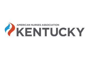 Kentucky American Nurses Association