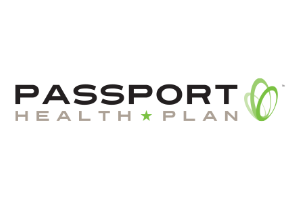 Passport Health Plan