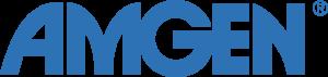Amgen Logo MC52817 A 002
