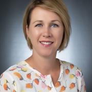 Amanda Elder